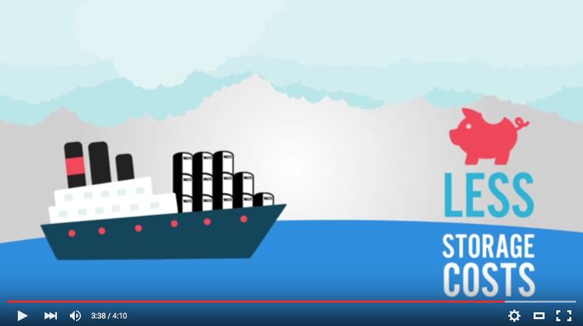 <strong>infografica animata<span></span></strong><i>&rarr;</i>